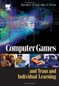 computer-games-and-team-and-individual-learning