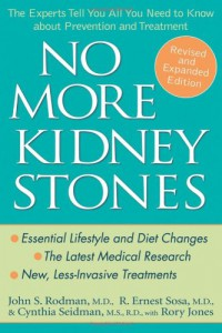 no-more-kidney-stones-the-experts-tell-you-all-you-need-to-know-about-prevention-and-treatment