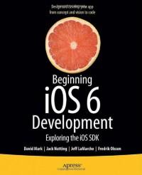 beginning-ios-6-development-exploring-the-ios-sdk