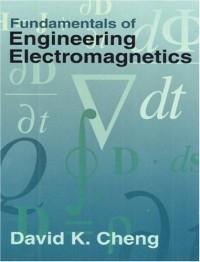 fundamentals-of-engineering-electromagnetics