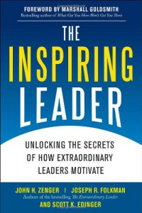 the-inspiring-leader-unlocking-the-secrets-of-how-extraordinary-leaders-motivate