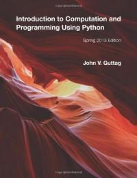 introduction-to-computation-and-programming-using-python
