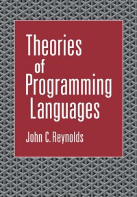 theories-of-programming-languages