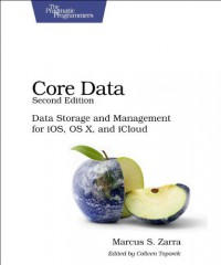 core-data-data-storage-and-management-for-ios-os-x-and-icloud-pragmatic-programmers