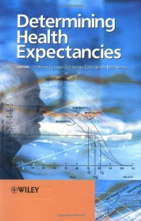 determining-health-expectancies