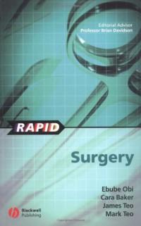 rapid-surgery