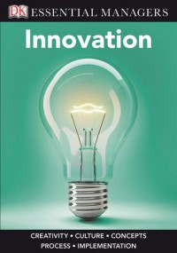 dk-essential-managers-innovation