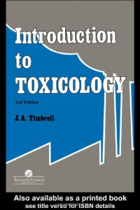 introduction-to-toxicology