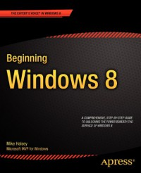 beginning-windows-8