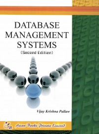 concept-of-database-management-systems