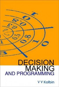 decision-making-and-programming
