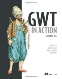 gwt-in-action