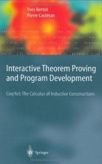 interactive-theorem-proving-and-program-development