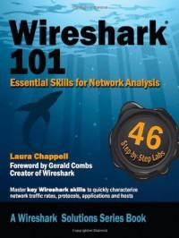 wireshark-101-essential-skills-for-network-analysis