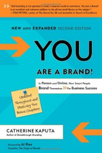 you-are-a-brand-in-person-and-online-how-smart-people-brand-themselves-for-business-success