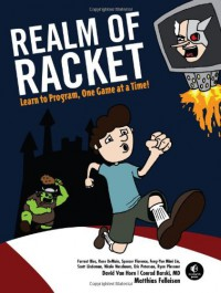 realm-of-racket-learn-to-program-one-game-at-a-time
