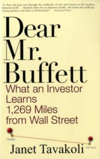 dear-mr-buffett-what-an-investor-learns-1-269-miles-from-wall-street