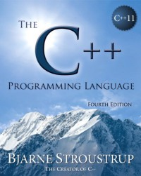 the-c-programming-language-4th-edition