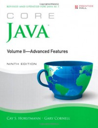 core-java-volume-ii-advanced-features-9th-edition-core-series