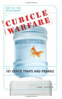 cubicle-warfare-101-office-traps-and-pranks