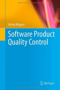 software-product-quality-control