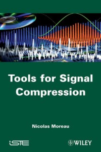 tools-for-signal-compression-applications-to-speech-and-audio-coding-iste