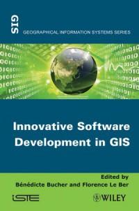 innovative-software-development-in-gis-iste