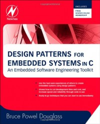 design-patterns-for-embedded-systems-in-c-an-embedded-software-engineering-toolkit
