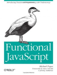 functional-javascript-introducing-functional-programming-with-underscore-js