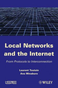 local-networks-and-the-internet-from-protocols-to-interconnection-iste