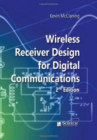 wireless-receiver-design-for-digital-communications