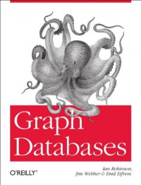 graph-databases