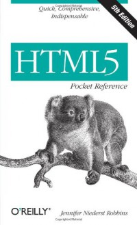 html5-pocket-reference