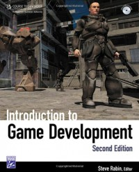 introduction-to-game-development-second-edition
