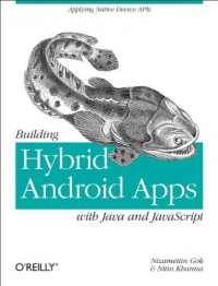 building-hybrid-android-apps-with-java-and-javascript-applying-native-device-apis