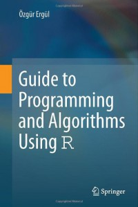 guide-to-programming-and-algorithms-using-r