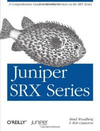 juniper-srx-series