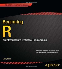beginning-r-an-introduction-to-statistical-programming