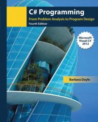 c-programming-from-problem-analysis-to-program-design