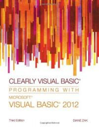 clearly-visual-basic-programming-with-microsoft-visual-basic-2012