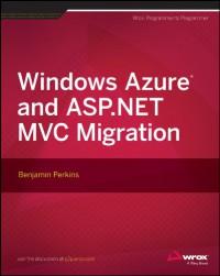 windows-azure-and-asp-net-mvc-migration