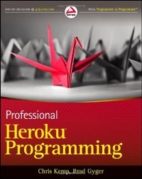 professional-heroku-programming-wrox-programmer-to-programmer