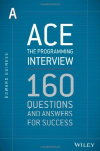 ace-the-programming-interview-160-questions-and-answers-for-success