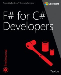 f-for-c-developers