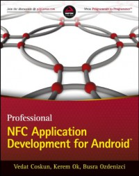 professional-nfc-application-development-for-android