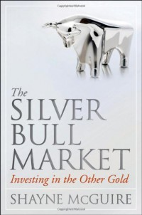 the-silver-bull-market-investing-in-the-other-gold
