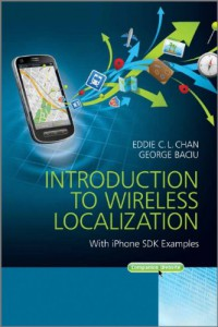 introduction-to-wireless-localization-with-iphone-sdk-examples