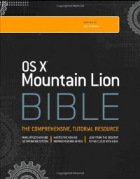 os-x-mountain-lion-bible