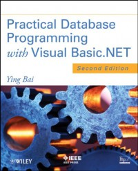practical-database-programming-with-visual-basic-net
