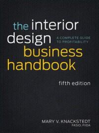 the-interior-design-business-handbook-a-complete-guide-to-profitability